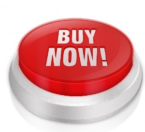 How to Buy Ashwagandha  Online