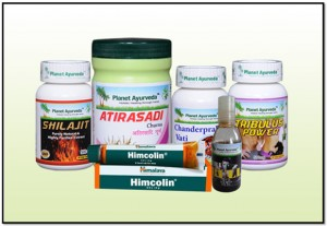 ayurvedic tribulus-power-pack1