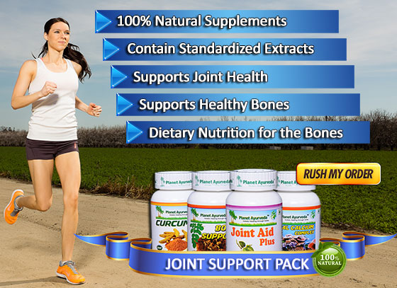 joint-support-pack-banner