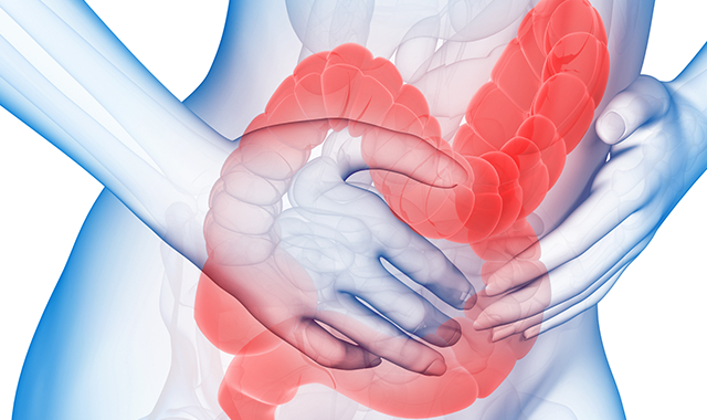 ayurvedic treatment for ulcerative colitis