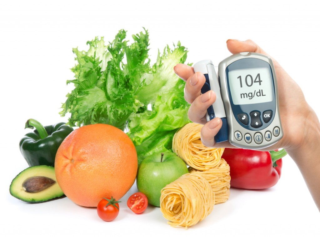 Diabetes Management In Ayurveda