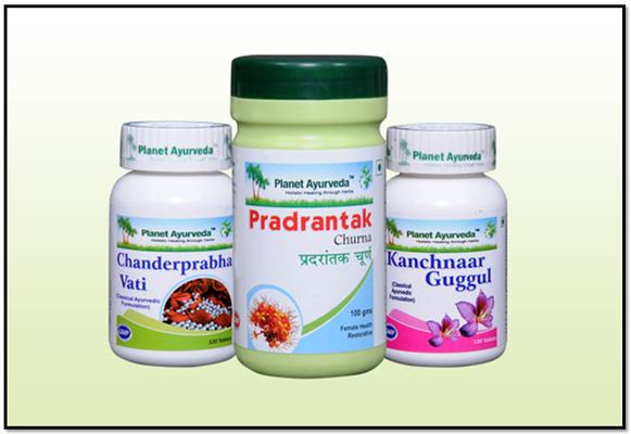 anti-ovarian-cyst-pack