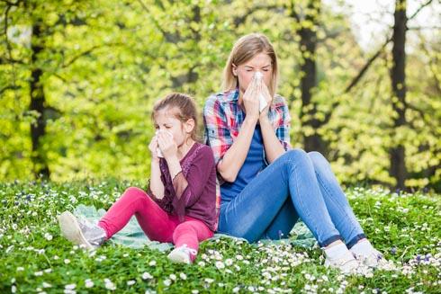 Seasonal-allergies-treatment