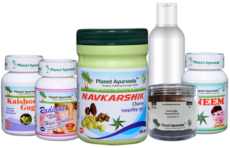 natural-treatment-for-psoriasis