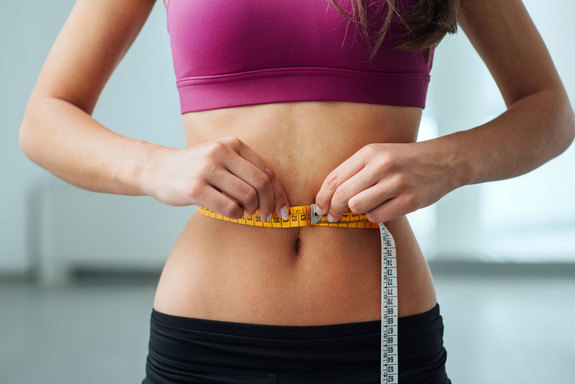 weight-loss-herbal-remedies