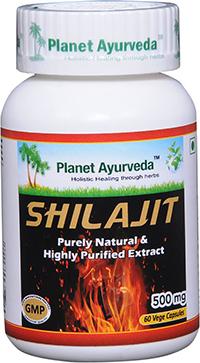 shilajit-capsules