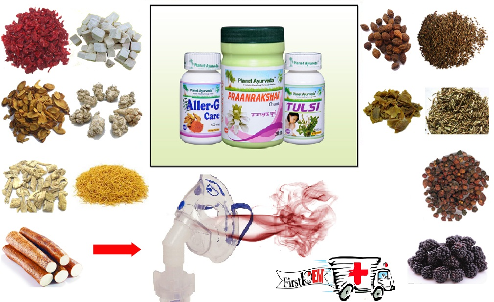 ashtma-herbal-remedies