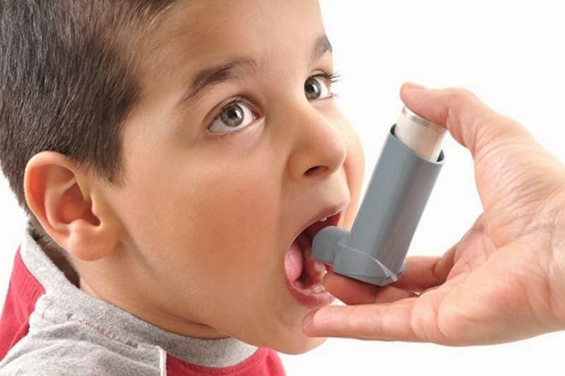 ASTHMA HERBAL REMEDIES