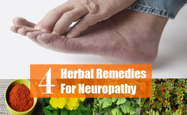 herbal-remedies-for-neuropathy