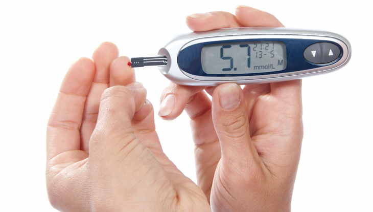 diabetes-management-in-ayurveda