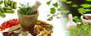 best-ayurvedic-center-in-india