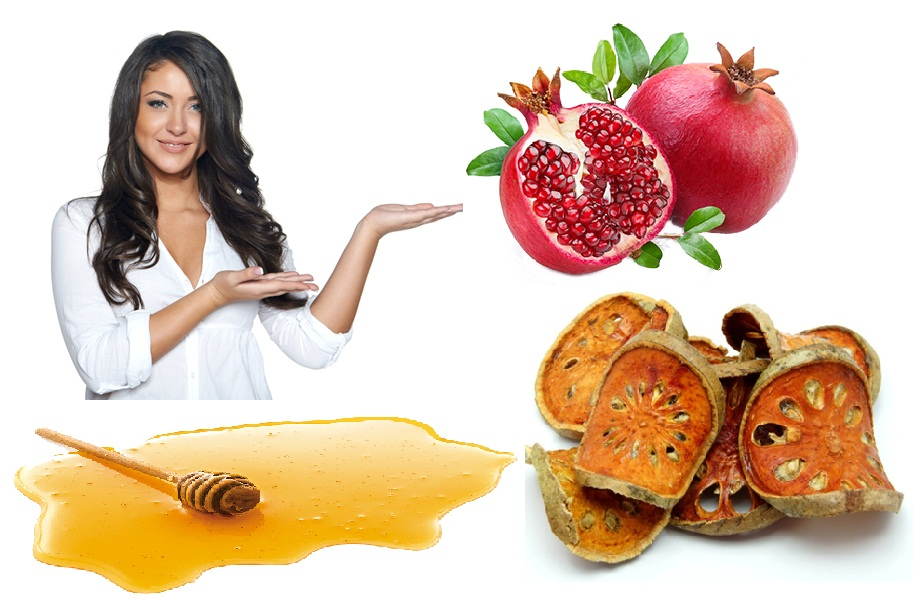 Ulcerative Colitis Diet Plan-Best and Worst Foods