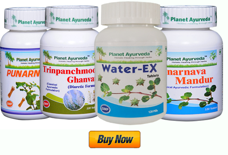 water-retention-care-pack