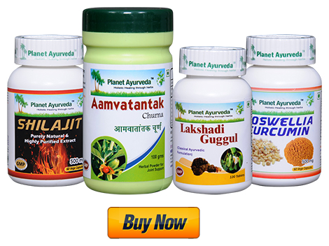ayurvedic-treatment-for-pellegrini-stieda-syndrome
