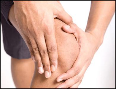 pellegrini-stieda-syndrome-knee-pain11