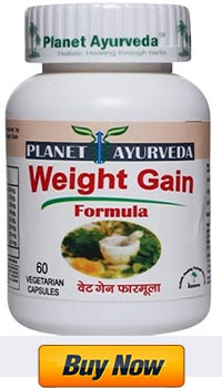 Planet-Ayurveda-Weight-Gain-Formula-Planet-Ayurveda-Weight-Gain-Formula-1346324251jt1ink
