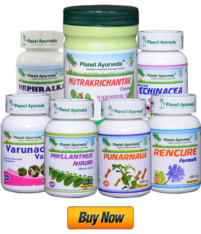 revive-kidneys-pack-for-advance-stages
