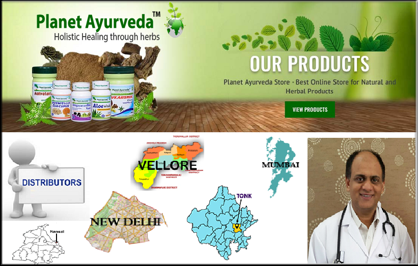 How-to-Find-Best-Ayurvedic-Practitioner-in-India