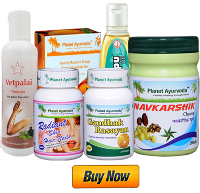 atopic-dermatitis-care-pack