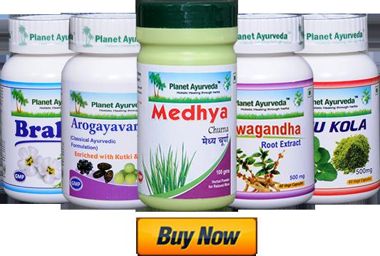 herbal-remedy-for-leukodystrophy