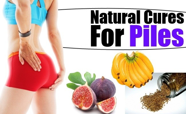 How-to-Manage-Piles-at-Home-Diet-Home-Remedies-1