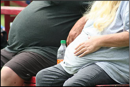 Overweight-1