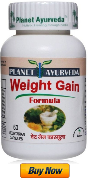 Planet-Ayurveda-Weight-Gain-Formula-Planet-Ayurveda-Weight-Gain-Formula-1346324251jt1ink