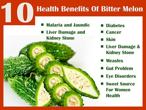 health-benefits-of-bitter-melon