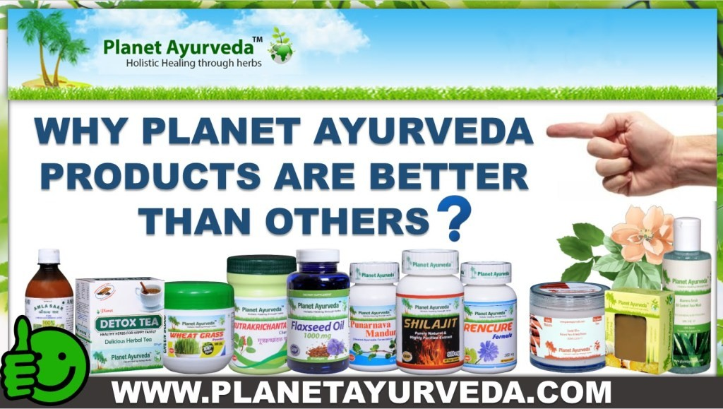 best ayurvedic practitioner in usa