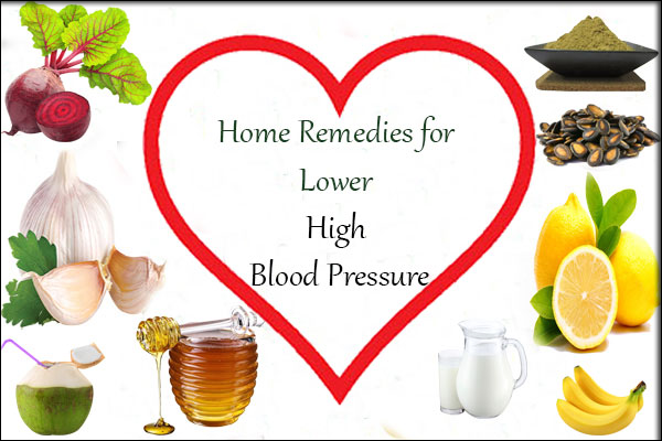 foods-for-hypertension-imag23