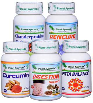 herbal-remedies-for-colovesical-fistula
