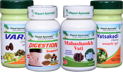 herbal-remedies-for-intussusception
