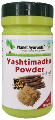 yashtimadhu-powder-store