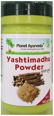 yashtimadhu-powder-store