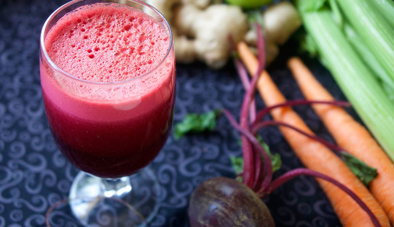 carrot-radish