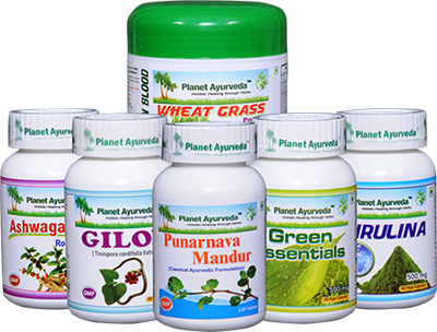 herbal-remedies-for-severe-aplastic-anaemia