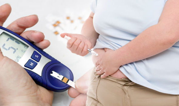 Treatment of Diabetes in Ayurveda