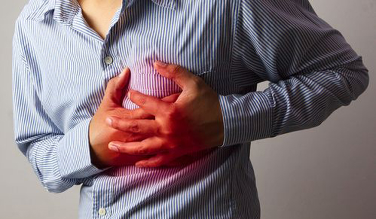 Cardiac Diseases in Ayurveda