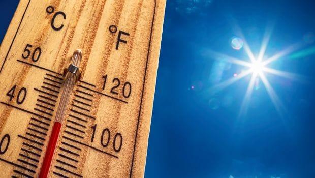 Summer seasons according to Ayurveda