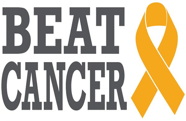 Ayurvedic Ways to Beat Cancer