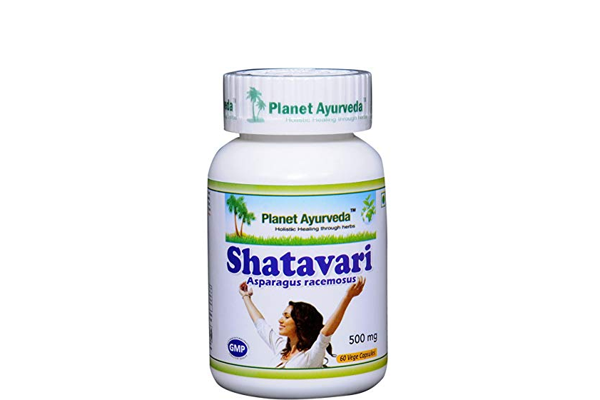 Herbal Remedy for Women Health