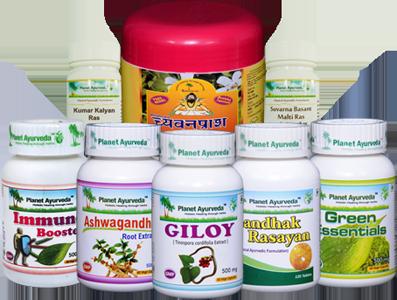 Natural Treatment of ITP