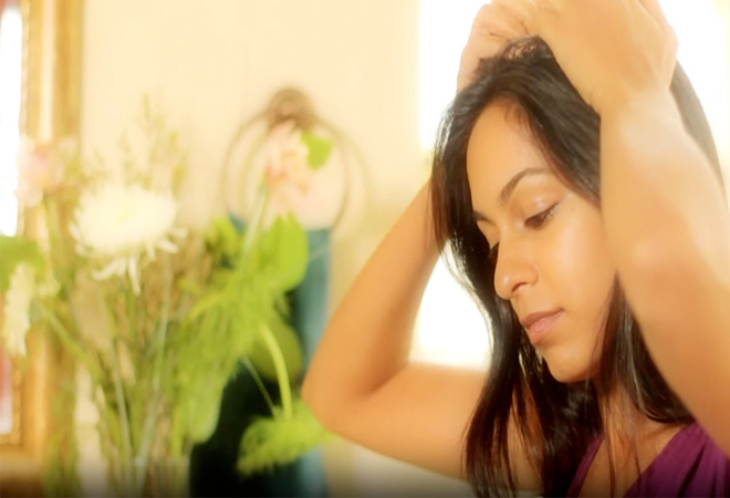 Ayurvedic Tips for women health