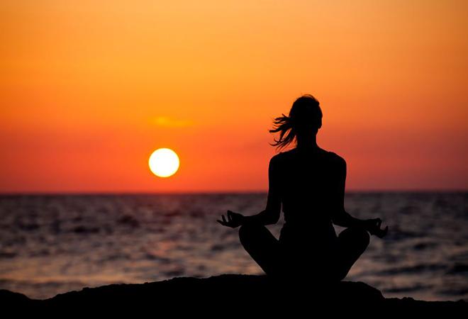 Benefits of Waking Up In the Brahma Muhurta