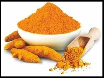 pure-turmeric-powder-500x500