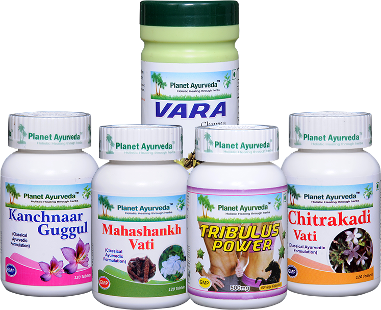 Herbal Supplement For Hernia