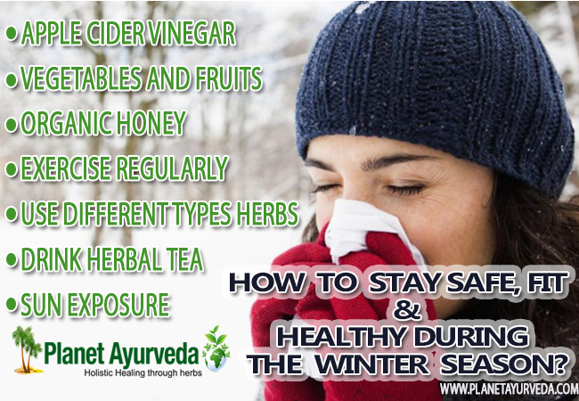 Herbal Remedies for Younger Age