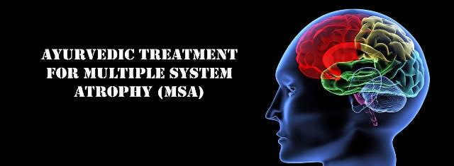 Multiple System Atrophy (MSA) 600