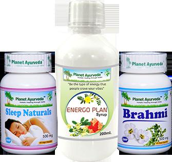 Herbal Remedies for jat leg