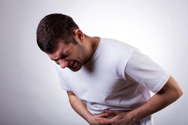 Ulcerative Colitis Treatment